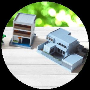 建設業許可イメージ